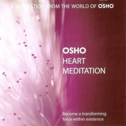 heart_meditation_CD_cover_S.jpg