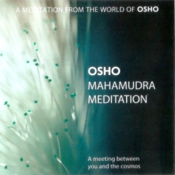 mahamudra_CD_cover_S.jpg